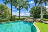 311 Grand Key Terrace - Photo 38