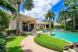 311 Grand Key Terrace - Photo 39