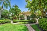 311 Grand Key Terrace - Photo 4