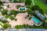311 Grand Key Terrace - Photo 43