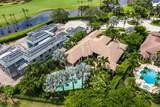 311 Grand Key Terrace - Photo 45