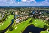 311 Grand Key Terrace - Photo 50
