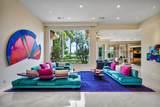 311 Grand Key Terrace - Photo 6