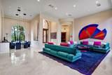 311 Grand Key Terrace - Photo 7