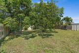 5758 Lincoln Cir E Circle - Photo 11