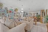 5758 Lincoln Cir E Circle - Photo 2