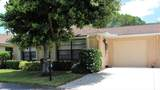 9890 Cassia Tree Way - Photo 1