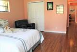 9890 Cassia Tree Way - Photo 11