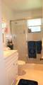 9890 Cassia Tree Way - Photo 14