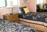 9890 Cassia Tree Way - Photo 18