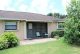 9890 Cassia Tree Way - Photo 19