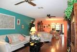 9890 Cassia Tree Way - Photo 2
