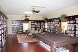 9890 Cassia Tree Way - Photo 25