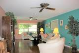 9890 Cassia Tree Way - Photo 3