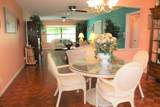 9890 Cassia Tree Way - Photo 9