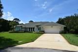 3606 Cottonwood Drive - Photo 1