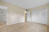 701 7th Avenue - Photo 11