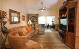 2950 Ocean Boulevard - Photo 7