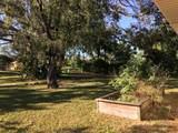 202 Selva Court - Photo 12