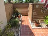 3585 Collinwood Lane - Photo 6