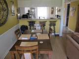 3585 Collinwood Lane - Photo 7