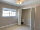 1608 Palm Beach Trace Drive - Photo 11