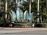 1608 Palm Beach Trace Drive - Photo 2