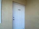 1608 Palm Beach Trace Drive - Photo 3