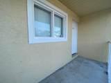 1608 Palm Beach Trace Drive - Photo 4