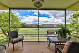 901 Cypress Terrace - Photo 26
