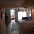 5100 Elmhurst Road - Photo 29