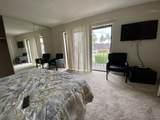 348 Lake Arbor Drive - Photo 11