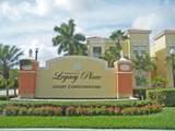 11023 Legacy Lane - Photo 1