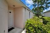 1064 Island Manor Drive - Photo 28