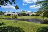 1064 Island Manor Drive - Photo 31