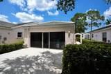 1064 Island Manor Drive - Photo 32