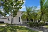 1064 Island Manor Drive - Photo 33