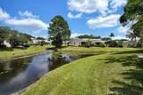 1064 Island Manor Drive - Photo 9