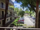 3321 47th Terrace - Photo 11