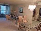 3321 47th Terrace - Photo 3