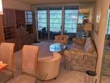 3321 47th Terrace - Photo 4