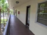 3321 47th Terrace - Photo 7