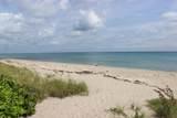 508 Sea Oats Drive - Photo 21