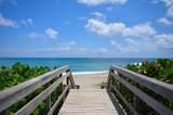 508 Sea Oats Drive - Photo 22
