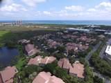 508 Sea Oats Drive - Photo 24