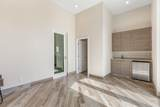 1382 Clydesdale Avenue - Photo 18