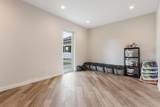 1382 Clydesdale Avenue - Photo 20