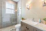1382 Clydesdale Avenue - Photo 27
