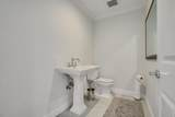 1382 Clydesdale Avenue - Photo 61