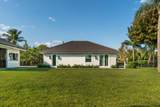 1382 Clydesdale Avenue - Photo 72